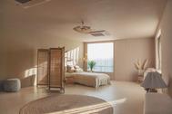 PYG gallery/ ピーワイジーギャラリー (Pygmy Company):2F