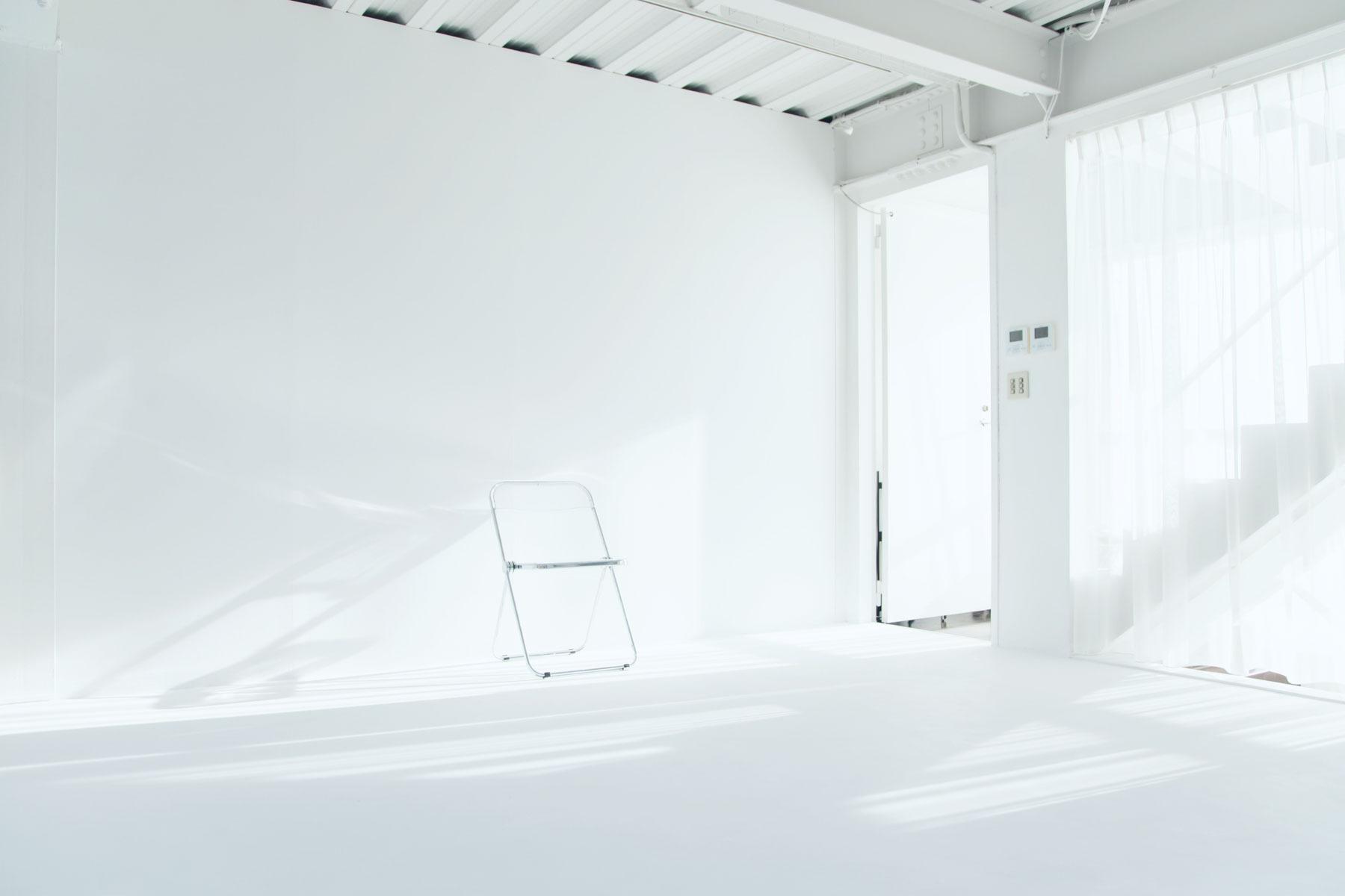 PYG gallery/ ピーワイジーギャラリー (Pygmy Company)2F LED照明(色変更可能)