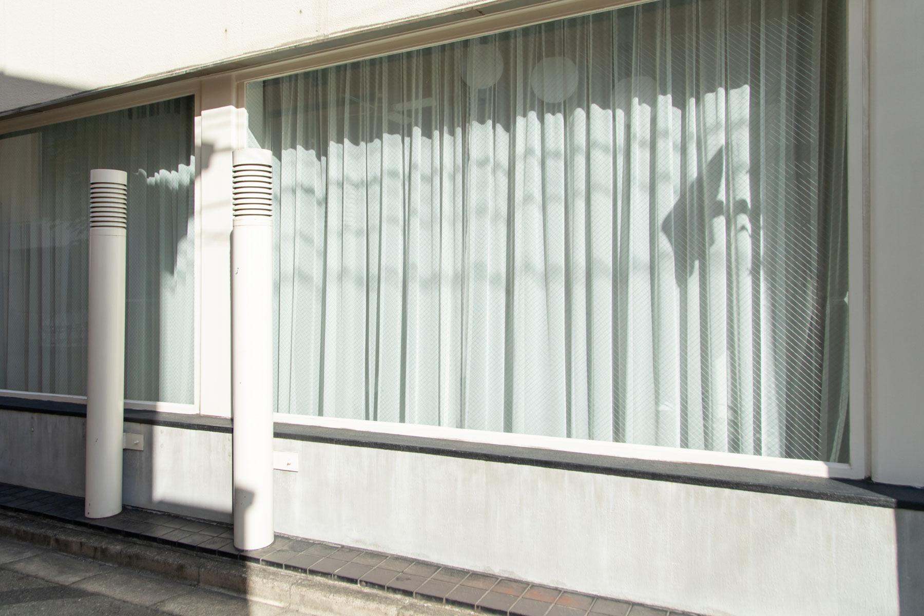 PYG gallery/ ピーワイジーギャラリー (Pygmy Company)3F