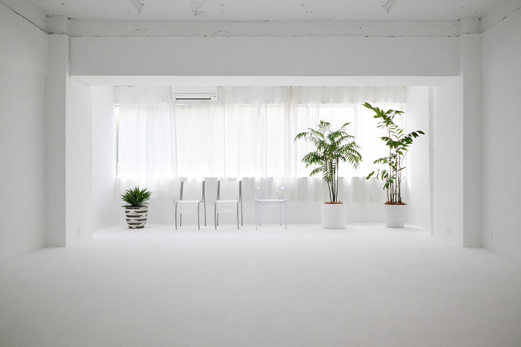 likecome studio(ライカムスタジオ)