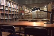 KAIDO books&coffee (カイドブックスアンドコーヒー):2F