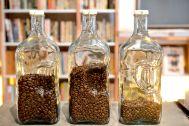 KAIDO books&coffee (カイドブックスアンドコーヒー):コーヒー豆イメージ