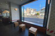 MUSTARD™️ HOTEL SHIBUYA (マスタードホテル シブヤ):窓の開放が可能