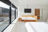 MUSTARD™️ HOTEL SHIBUYA (マスタードホテル シブヤ):option:客室 602号室