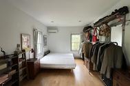 south/個人宅 (サウス):2F ベッドルーム