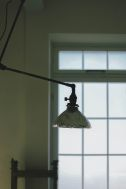 Laiton galleyspace & studio