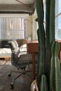 旧海岸第四スタジオ:プロップも豊富