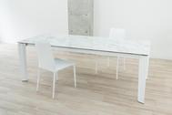 Gallery Jinnan(ギャラリー神南):