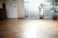 世田谷Atelier(アトリエ)-Studio Licorneマネージメントスペース-:家具展示スペース-12