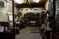 世田谷Atelier(アトリエ)-Studio Licorneマネージメントスペース-:工房-3