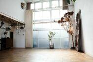 世田谷Atelier(アトリエ)-Studio Licorneマネージメントスペース-:家具展示スペース-1