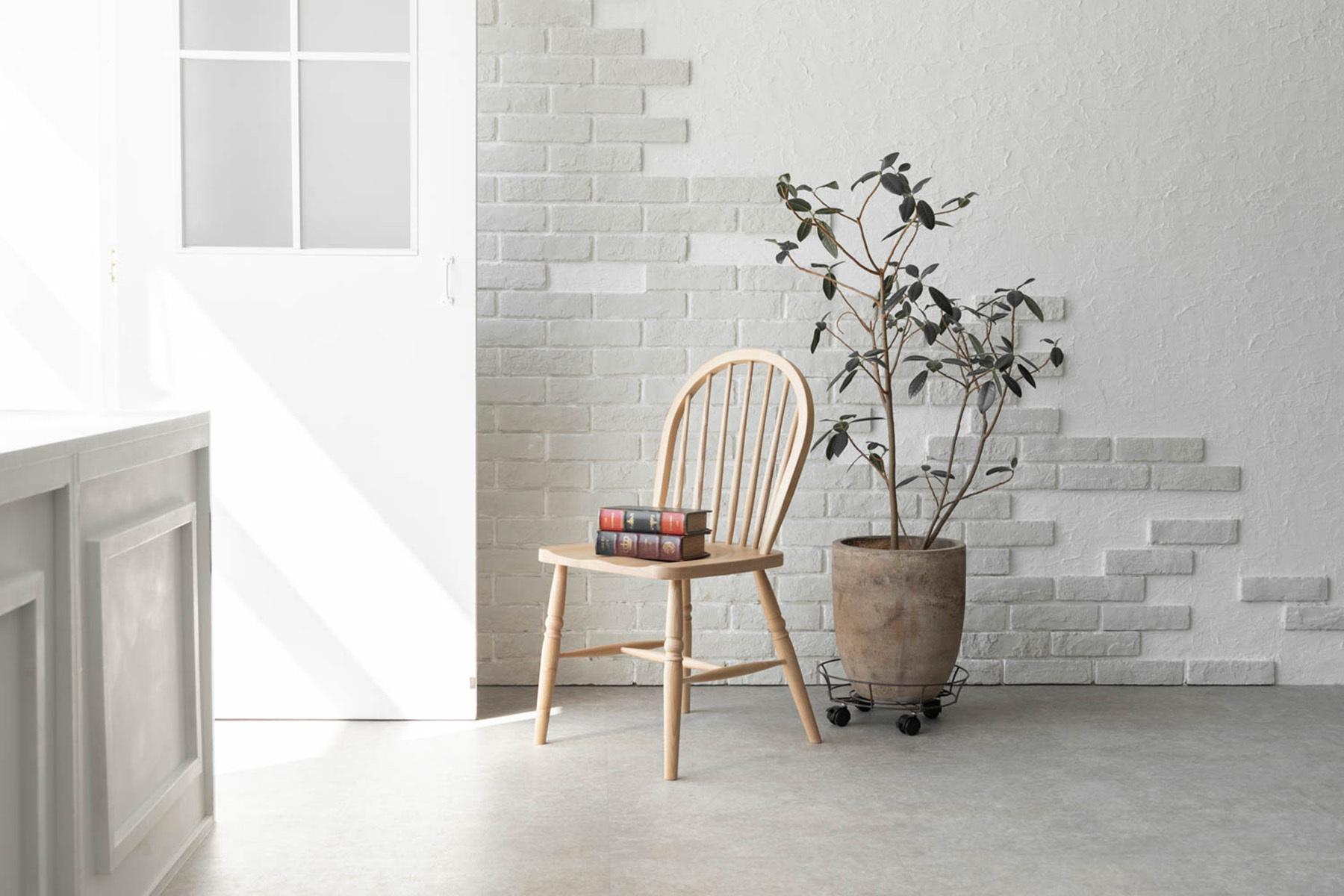 STUDIO TWOBEE  (スタジオ トゥービー)3m四方のマグネット仕様の黒板壁