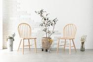 STUDIO TWOBEE  (スタジオ トゥービー):アイアン小物やスチール小物