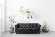 STUDIO TWOBEE  (スタジオ トゥービー):ライトプロジェクター(予約制)
