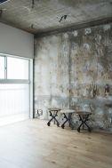 Studio YOKOSHIRO  (スタジオ ヨコシロ):1F 家具の搬入もしやすい