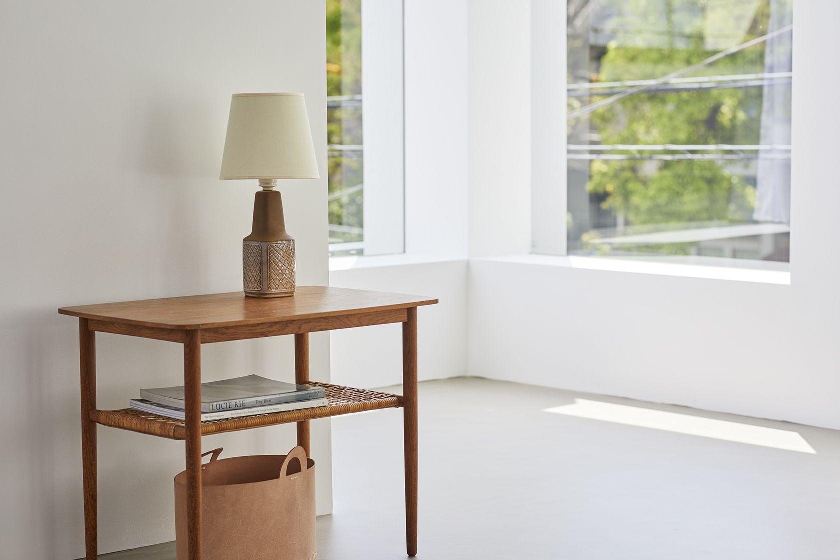 Haku Studio / SUNSシンプルな家具