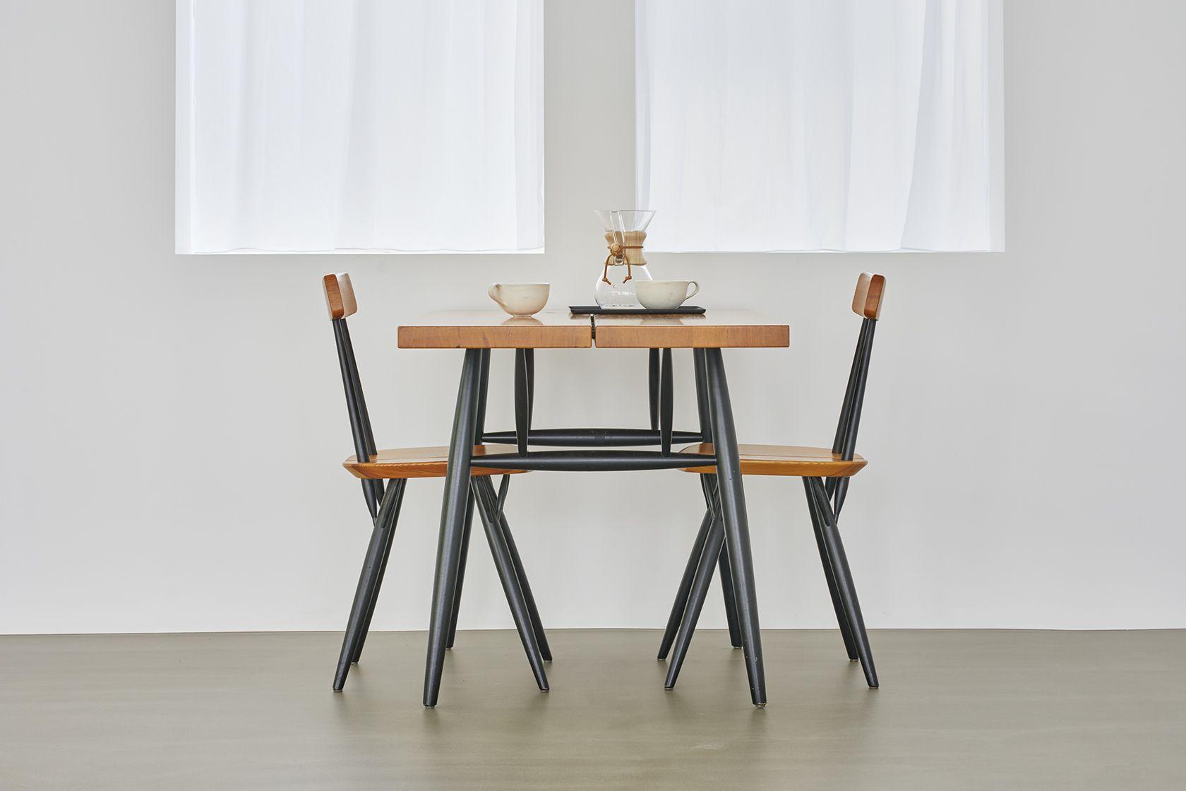 Haku Studio / SUNSダイニングテーブル
