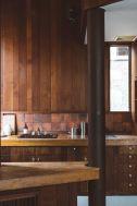 ATEM(アーテム):キッチン