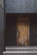 ATEM(アーテム):玄関