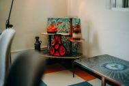 studio085:DINING