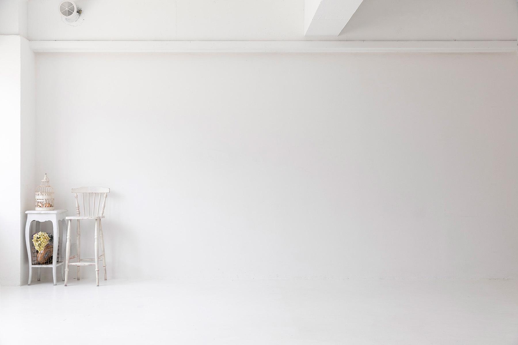 studio Mired(スタジオ ミレッド)稼働式の窓をSET