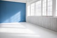studio Mired(スタジオ ミレッド):可動式の窓をSET