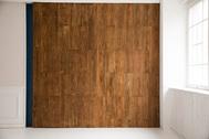 studio Mired(スタジオ ミレッド):可動式のメイクルーム