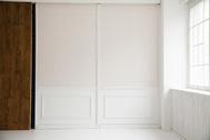 studio Mired(スタジオ ミレッド):option:黒仕様
