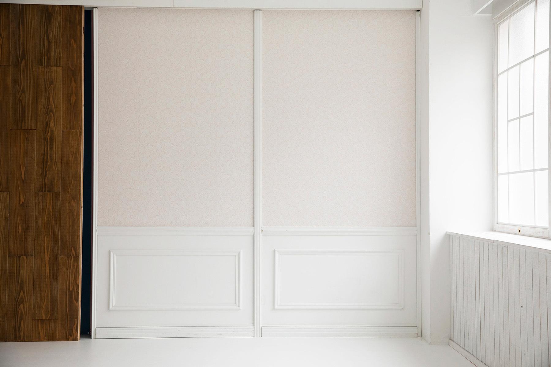 studio Mired(スタジオ ミレッド)option:黒仕様