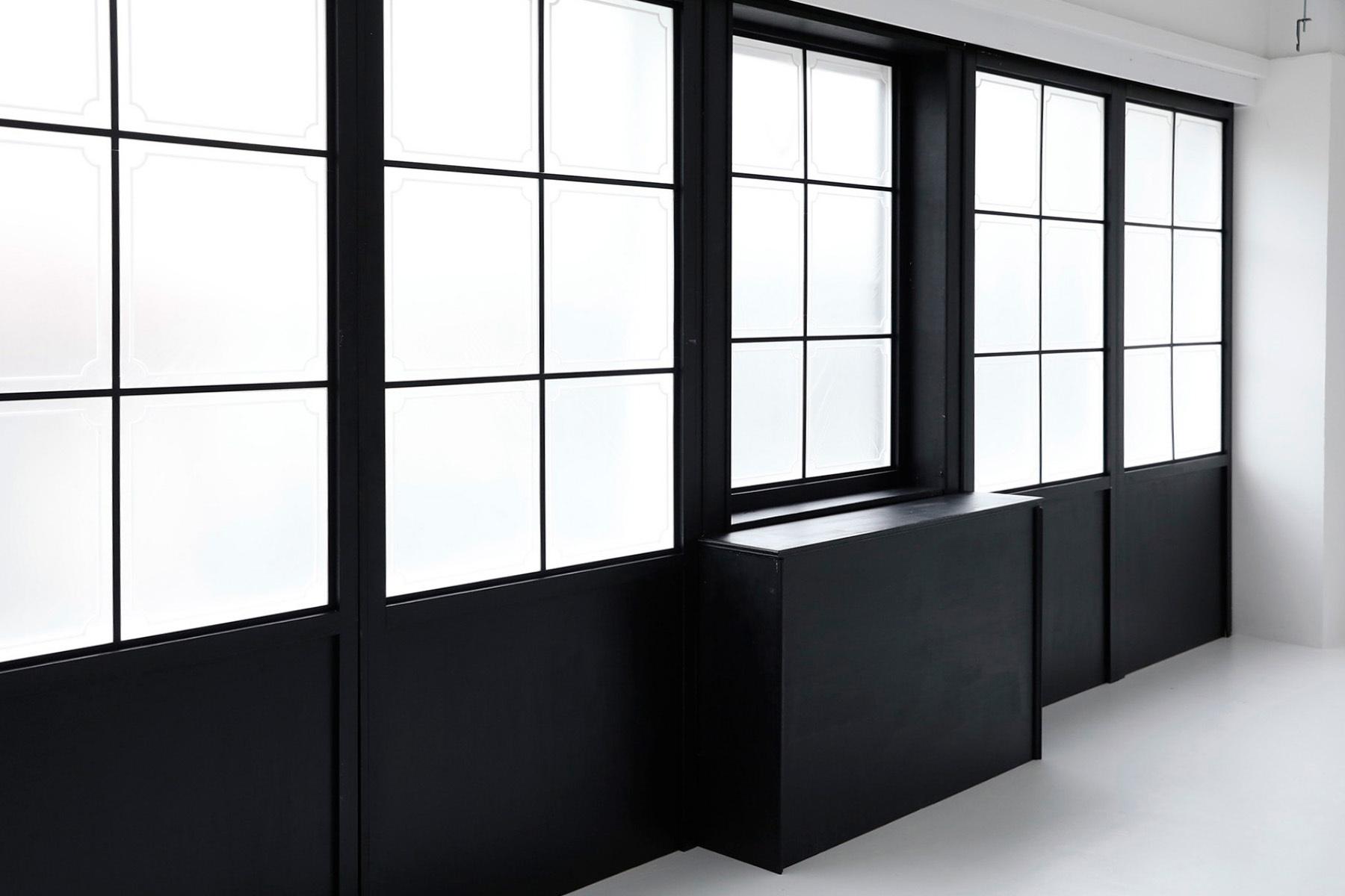 studio Mired(スタジオ ミレッド)option:屋上
