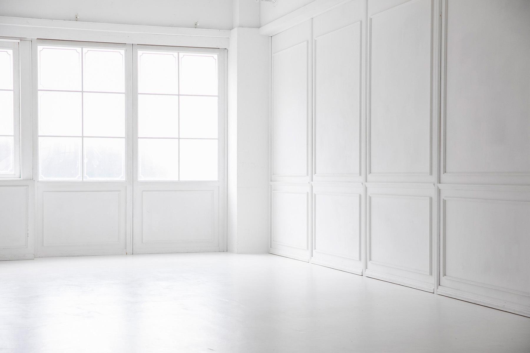studio Mired(スタジオ ミレッド)ヨーロピアンな空間