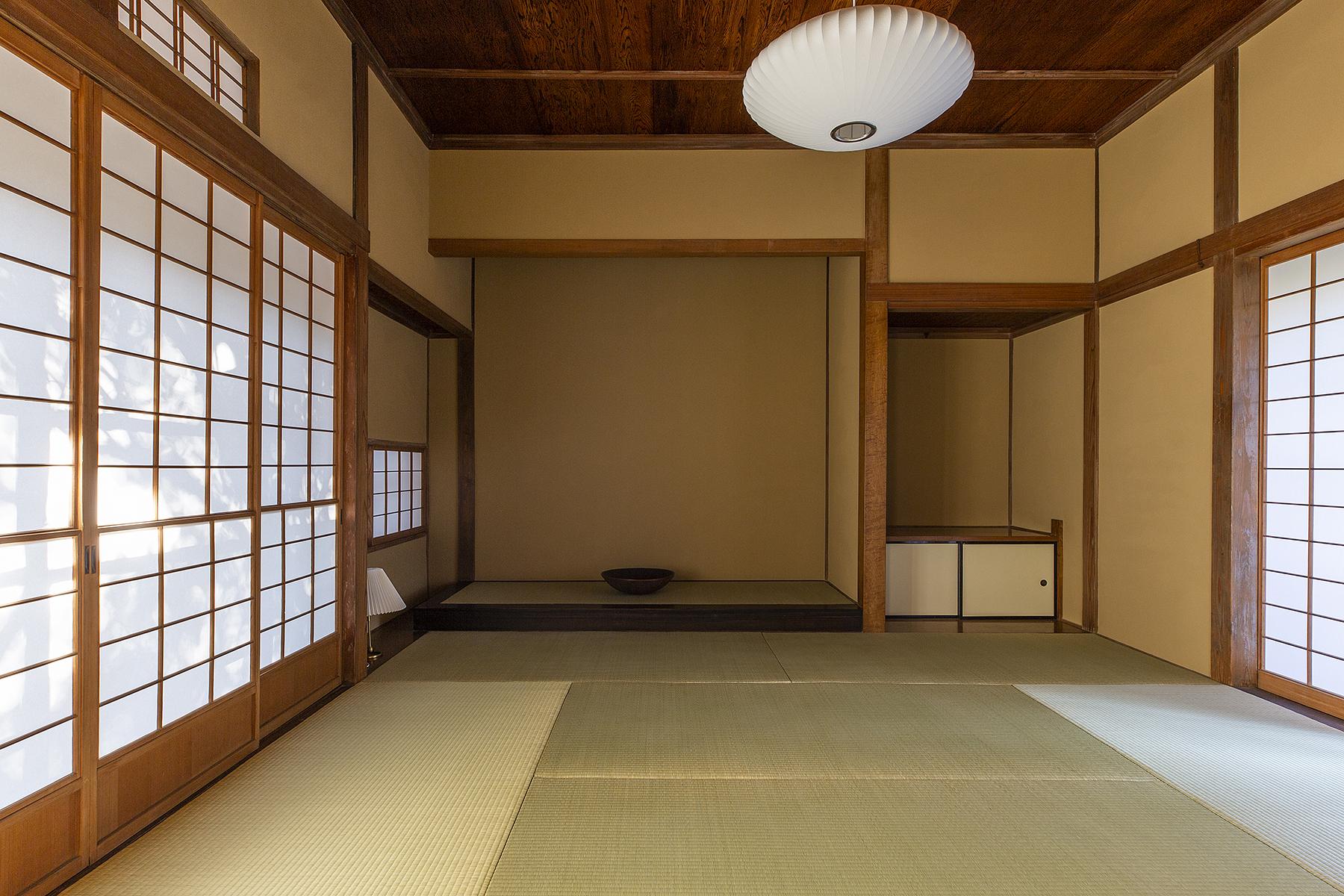 MAYA (マヤ)寝室1A