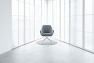 STUDIO FLYINGCAT (スタジオ フライングキャット):インダストリアルな広い空間