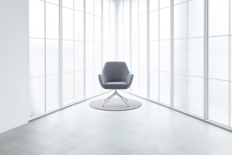 STUDIO FLYINGCAT (スタジオ フライングキャット)インダストリアルな広い空間