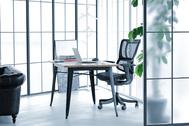 STUDIO FLYINGCAT (スタジオ フライングキャット):白壁エリアには自由に敷ける床板