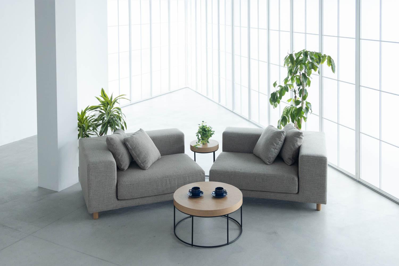 STUDIO FLYINGCAT (スタジオ フライングキャット)天高3mの各壁面は引きも十分