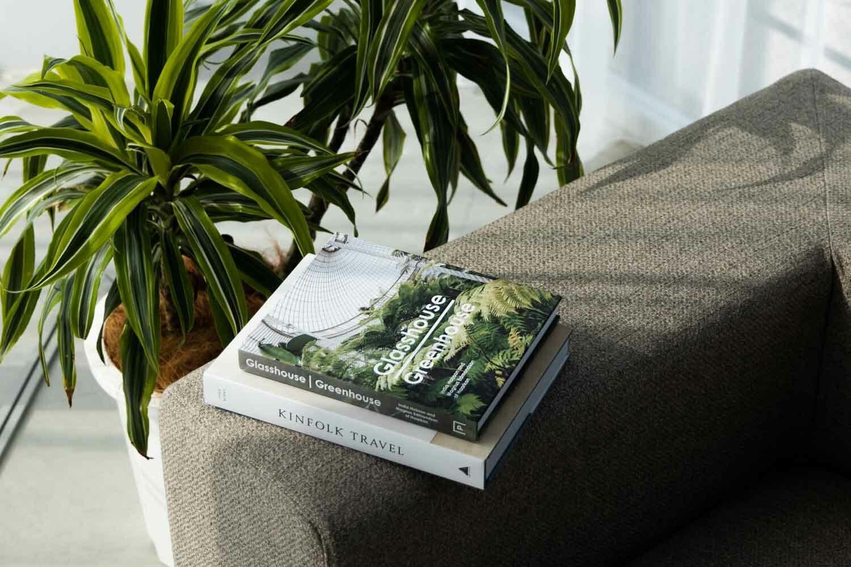 STUDIO FLYINGCAT (スタジオ フライングキャット)窓枠は自由に黒と白に変更可能