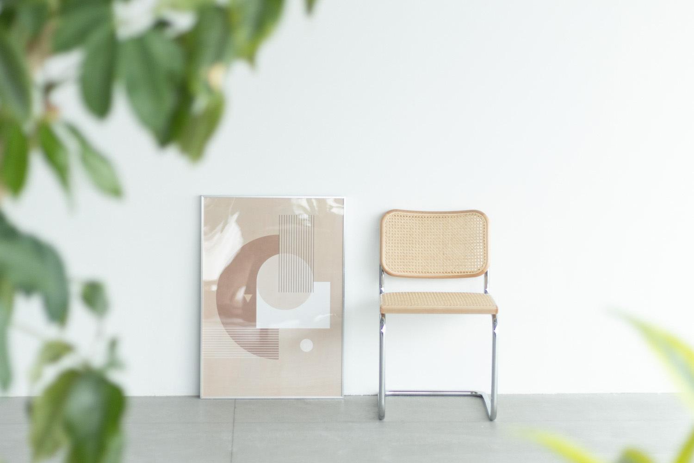 STUDIO FLYINGCAT (スタジオ フライングキャット)仕切り方で多様な空間演出も可能