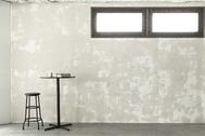 STUDIO FLYINGCAT (スタジオ フライングキャット):最新のライブ配信用機材を完備