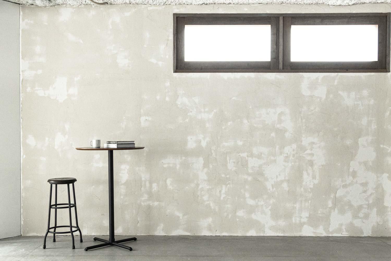 STUDIO FLYINGCAT (スタジオ フライングキャット)最新のライブ配信用機材を完備