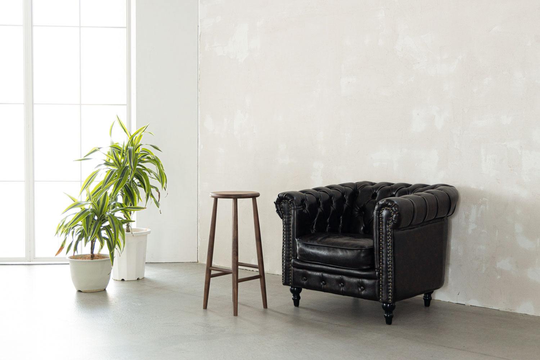 STUDIO FLYINGCAT (スタジオ フライングキャット)ライトプロジェクター(予約制)