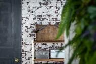 STUDIO FLYINGCAT (スタジオ フライングキャット):有料 定常光ビデオライトセット