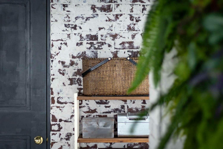 STUDIO FLYINGCAT (スタジオ フライングキャット)有料 定常光ビデオライトセット