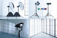 STUDIO FLYINGCAT (スタジオ フライングキャット):こだわりのヴィンテージ家具