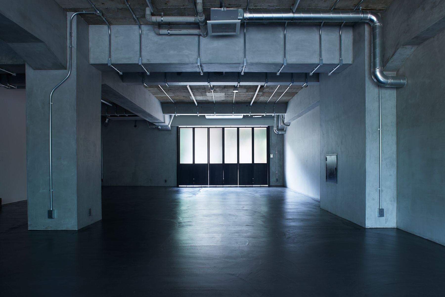 noru studio (ノル スタジオ)