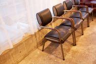 playroom/レンタルスペース (プレイルーム):椅子