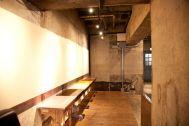 playroom/レンタルスペース (プレイルーム):