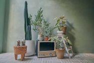 LIFELOG (ライフログ):一人暮らしの空間作りに最適