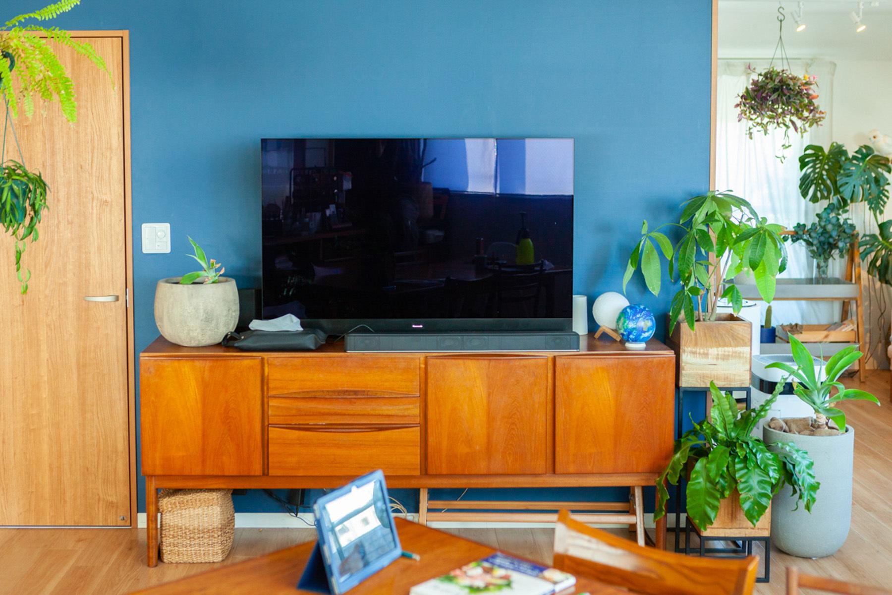 Home学芸大学 (Studio Licorneマネージメントスペース)6F ベッドルーム