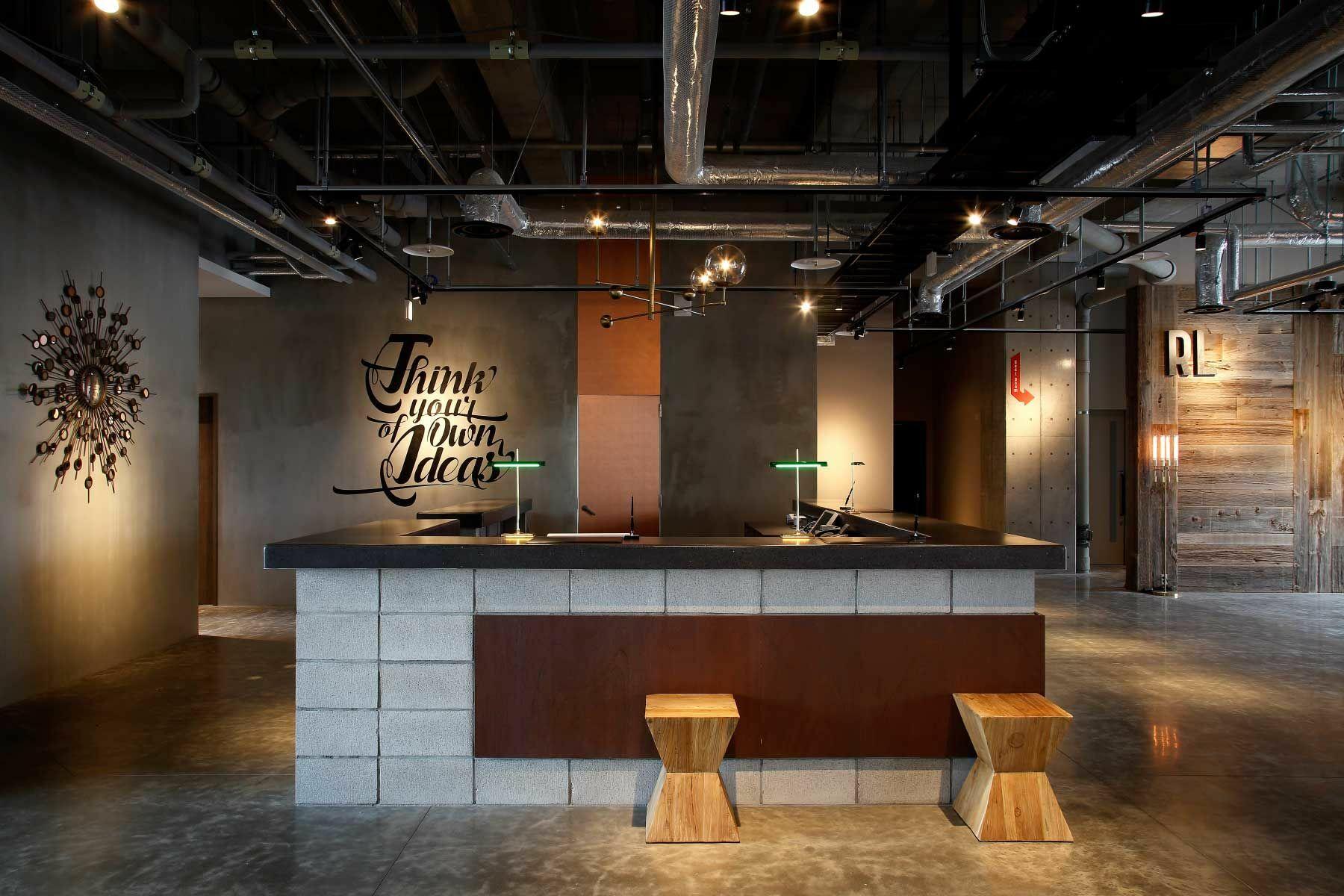 川崎キングスカイフロント東急REIホテル(トウキュウレイホテル)1Fエレベーターホール